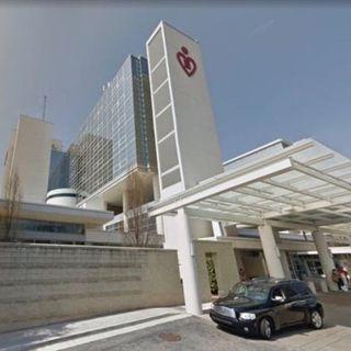 Gwinnett Is Outgrowing Northside Gwinnett Hospital