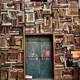 Perché una casa editrice