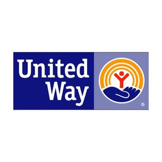 United Way of the Brazos Valley update, September 10 2018