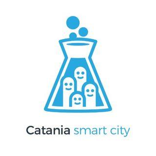 Startup Weekend Catania 2017: l'evento attraverso la voce dei protagonisti