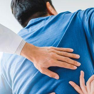 Optimum Health Chiropractic Clear Lake Iowa - Best Chiropractic Clinic