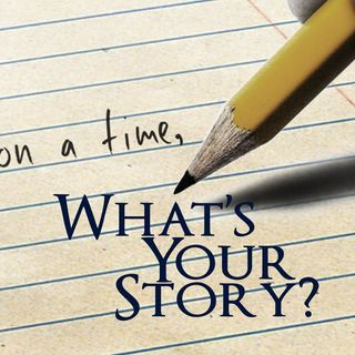 Do You Know Your Own Story