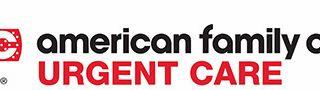 TOT - AFC Urgent Care (2/12/17)