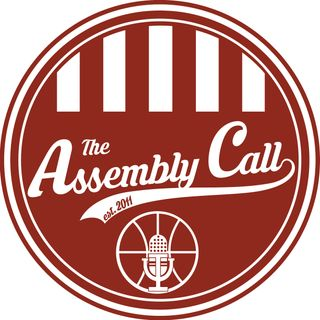 The Assembly Call: IU Basketball Podcast