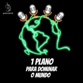 #017 - 1 Plano para: The Beatles