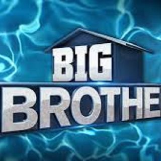 TAKE 2 RADIO BIG BROTHER 19 RECAP & DISCUSSION SHOW #BB19