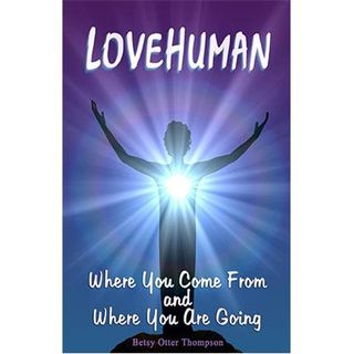 Are You capable of becoming  a Lovehuman?