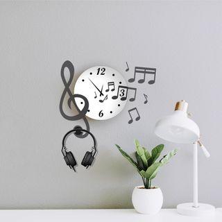 Radiostudiododici Happydays Il tempo in musica