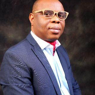 Nigeria's Debt Profile - Adolphus Aletor.