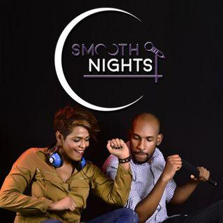 Smoth Nights, un programa para adultos ... musicalmente hablando