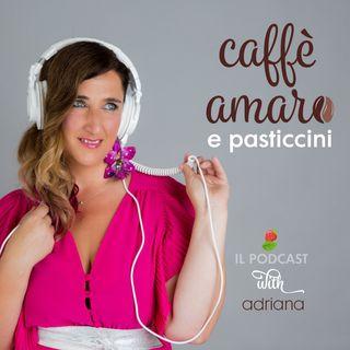 Adriana - Un amore che non si spezza