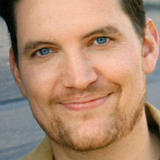 This week's guest, Phil Ranta, COO Studio71