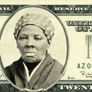 The Tubman Twenty Debacle