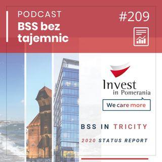 #209 Trójmiejski Świat BSS
