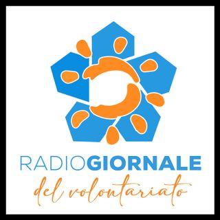 Radiogiornale del volontariato