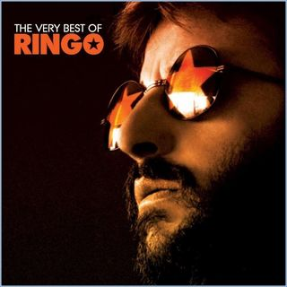 ESPECIAL RINGO STARR PHOTOGRAPH THE VERY BEST OF DOMINGAO FABULOSO DA CLASSIKERA #RingoStarr #westworld #tigerking #twd #r2d2 #yoda #mulan