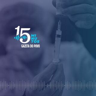 Vacinas no setor privado: perguntas e respostas