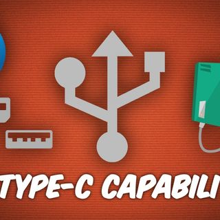 ATG 14: USB Type-C Explained