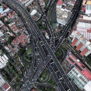 Ciudades sólo para hombres, señalan especialistas de Movilidad y evaluará la SEMOVI acciones por Covid-19