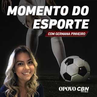 Expectativas e analises do Clássico-Rei.