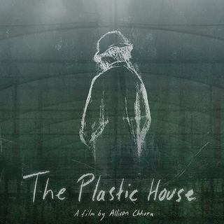 THE PlLASTIC HOUSE - Allison Chhorn Interview