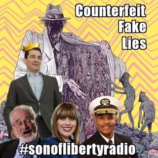 #sonoflibertyradio - Counterfeit