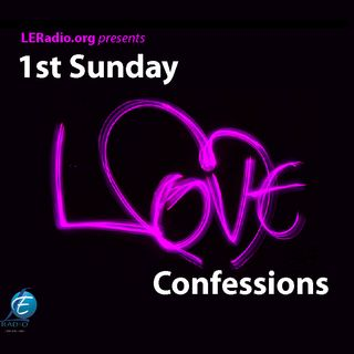 Sunday Love Confessions