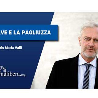 346 - Aldo Maria Valli - Il riscatto del sensus fidei