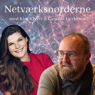 2 | Hvad er et godt netværk?