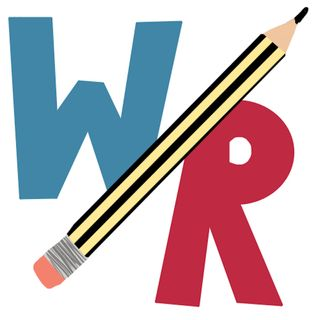 Write Radio