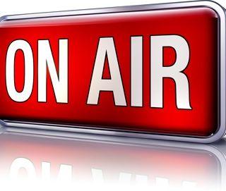 20200210-DIA MUNDIAL RADIO