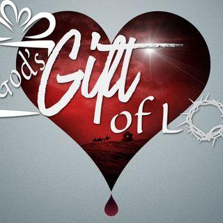 God's Gift of Love