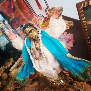 hari-kaṭhā asvadana