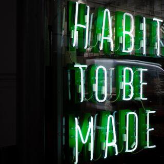 336. Comment fonctionnent nos habitudes ?