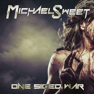 Michael-Sweet-Interview