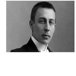Rachmaninoff - Piano Concerto No. 2, Op. 18 (Rubinstein)