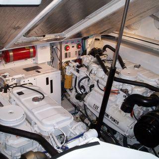 Come tenere pulito il carburante della nostra barca?