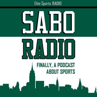 Sabo Radio 11: The Most Heartbreaking Moments In New York Jets History
