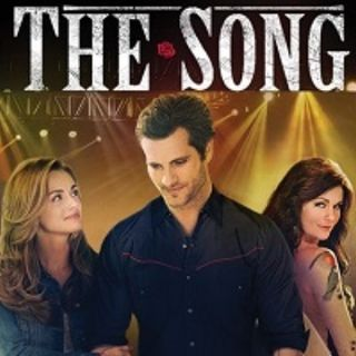 The song: spettacolare film sul matrimonio