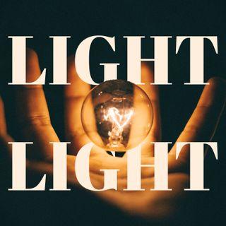 Eamonn Maloney: Light