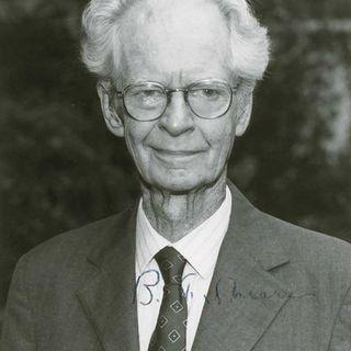 Importancia de la máquina de Skinner, sus aportes a la educación y a la tecnología en informática