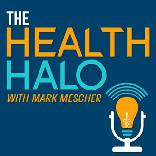 THH005 - Dr. Michael Havig of HealthMe Technology