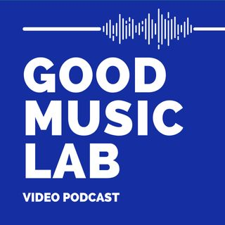 Good Music Lab