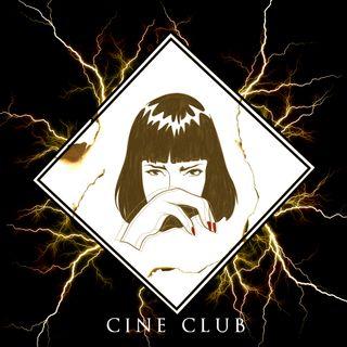 """""""Cinema & Arte"""" - Un legame d'amore che durerà all'infinito"""