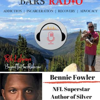 Super Bowl 50 Champ Denver Bronco Bennie Fowler