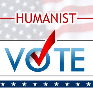 How Should a Humanist Vote?