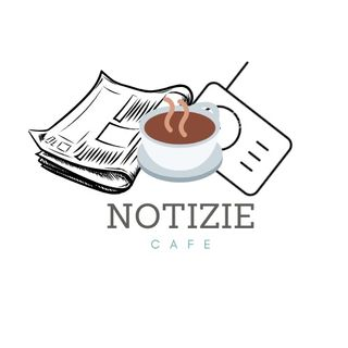 Notize Cafe ep.1