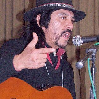 Oscar Payaguala - Nuevo Disco