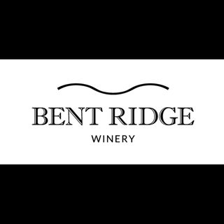 "The Story behind Bent Ridge Winery with the ""Brothers Dodge"""