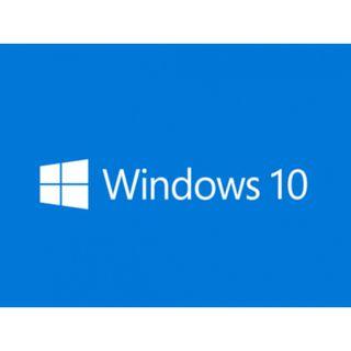 Sviluppo su Windows 10 - Matteo Pagani